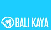 BALI KAYA – BIKINI FACTORY & SWIMWEAR MANUFACTURER